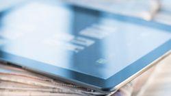 Sociofinancement et médias