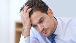 Le stress au travail serait relié au cancer chez les