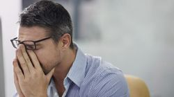 Les 10 traits de caractères qui empoisonnent la vie des adultes