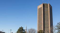 Nouvelle Maison Radio-Canada: la Ville s'entend avec les