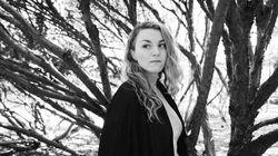 Stéphanie Boulay, des Soeurs Boulay, se confie sur ses troubles