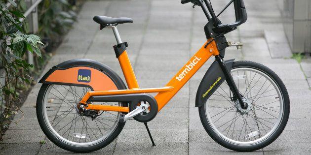 Le vélo FIT sera déployé au
