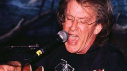 Mort de Paul Kantner, cofondateur du groupe Jefferson