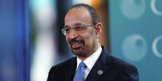 L'Arabie saoudite suggère de maintenir la baisse de production du