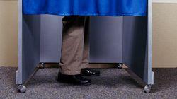 Fédéral-Provincial: comprendre le comportement électoral des