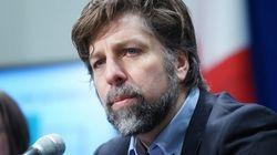 Luc Ferrandez briguera un nouveau mandat comme maire du