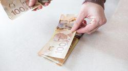 Dons illégaux d'un syndicat : le gouvernement Trudeau dans