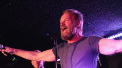 Sting chantera à la mi-temps du match des étoiles de la