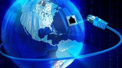 Le Canada suspend le partage de métadonnées avec ses