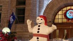 15 activités culturelles au Carnaval de Québec