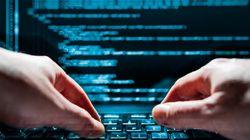 L'auto apprentissage non supervisé, la riposte parfaite aux cybermenaces dans le secteur