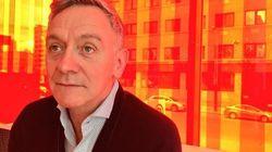 «Les Feluettes»: opéra homo et