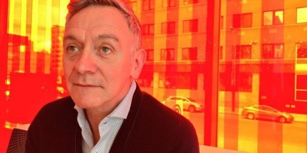 «Les Feluettes»: l'opéra homo et universel de Michel Marc