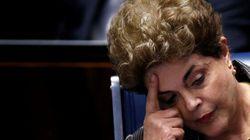 Après la destitution de Dilma Roussef, la démocratie au Brésil est-elle