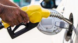Cinq trucs pour réduire la consommation de carburant de votre