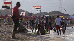 Égypte: deux touristes poignardées à mort sur une