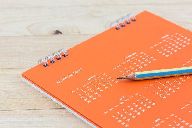 L'art de bien planifier une réunion de