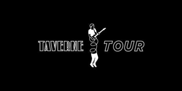 Le Taverne Tour s'apprête à agiter l'Avenue du