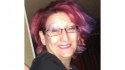 Le public est sollicité concernant la disparition d'une femme de 55 ans de