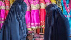 Non, la burqa ou le burkini ne sont pas que des «morceaux de