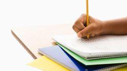 Méthode «lean» en éducation: dérapages en