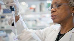 Un nouveau laboratoire d'analyse génétique à l'Institut de cardiologie de