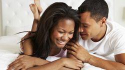 12 conseils pour les couples tentés par le sexe anal