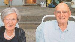 Accusé à 86 ans du meurtre de son épouse, il est jugé inapte à subir son