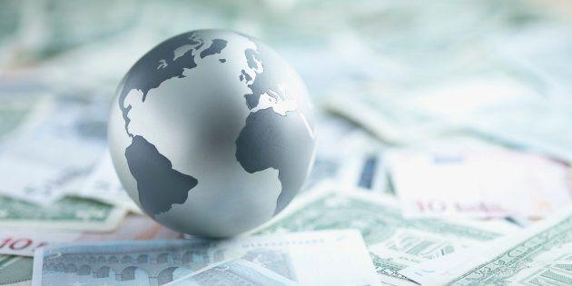 Les penseurs autrichiens voient l'économie comme un système complexe et non comme une