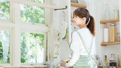 10 choses que seuls les fous du ménage
