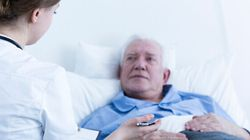Chute de 25% de la mortalité due au cancer aux
