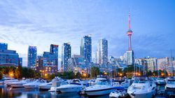 Des vols directs de la Rive-Sud de Montréal en direction de