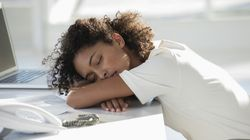 La sieste semble bonne pour la mémoire et le
