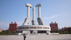 Pyongyang vante désormais ses attraits