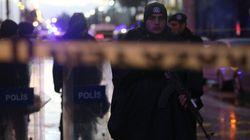 Nouvel attentat en Turquie cinq jours après la tuerie