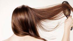 L'Oréal lance une brosse intelligente qui écoute vos cheveux