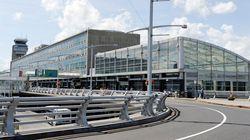 Ottawa envisage toujours de vendre ses aéroports, dont