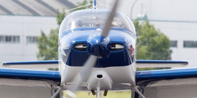 Transports Canada permet à des entreprises d'aviation de briser une entente hors