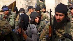 Beaucoup de Canadiens en contact avec Al-Qaïda, selon un ancien