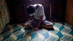 Le tourisme sexuel impliquant des enfants en hausse au