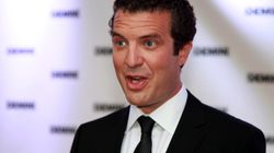 Just for Laughs: Rick Mercer et son tour d'horizon