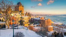 6 livres pour découvrir le Québec loin des