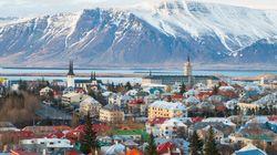 5 raisons qui font de Reykjavik une excellente destination