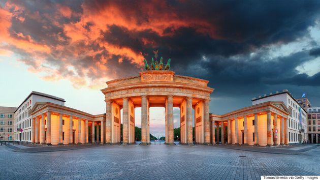 Le meilleur de Berlin : cinq attractions à ne pas manquer dans la capitale