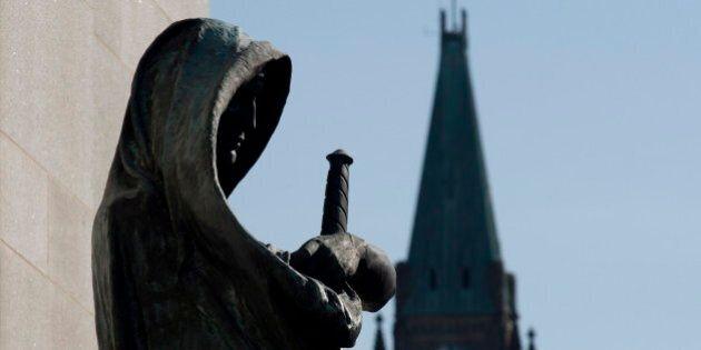 Des juges bilingues à la Cour suprême du Canada... mais pas de loi pour