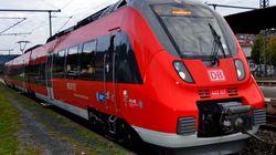 Bombardier et Siemens sur le point de signer un accord dans le