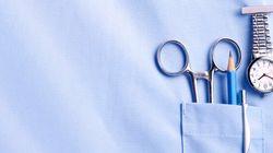 Heures supplémentaires chez les infirmières: une injustice qu'il faut