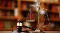 Le système de justice du Québec doit être réformé, selon des