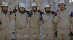 Les États-Unis interdisent l'entrée à un Syrien en lice aux