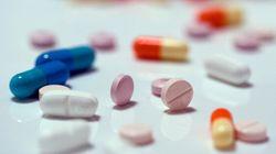 Médicaments: une lenteur néfaste pour les patients du